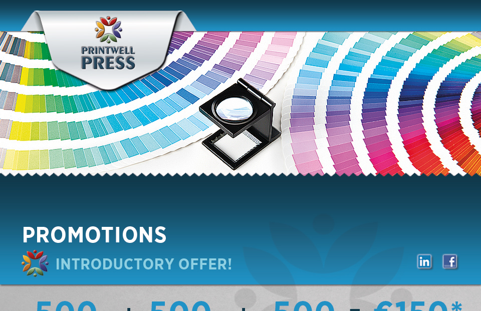 Business card printing Meath | business cards Dublin same day | business cards Dublin | business card printing Dublin